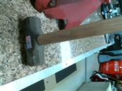 COLLINS AXE Miscellaneous Lawn Tool SPLITTING MAUL